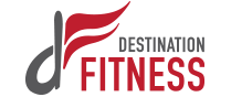 New Building | Destination Fitness