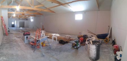 Large Studio2
