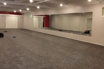New Building 8.0